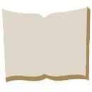 GoldenBookGuy.com